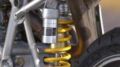 In sella alla Ducati 749 S - Immagine: 35