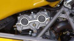 In sella alla Ducati 749 S - Immagine: 21