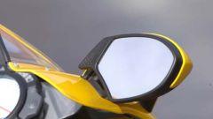 In sella alla Ducati 749 S - Immagine: 6