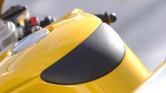 In sella alla Ducati 749 S - Immagine: 12