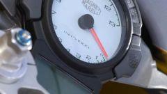 In sella alla Ducati 749 S - Immagine: 19