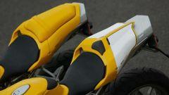 In sella alla Ducati 749 S - Immagine: 17