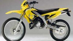 XTM 50