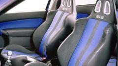 Anteprima: Ford Focus RS - Immagine: 6