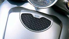 Aprilia Scarabeo GT 200 My 2002 - Immagine: 6