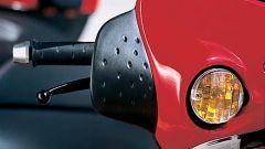 Aprilia Scarabeo GT 200 My 2002 - Immagine: 7