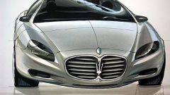 Esclusivo: le prime foto della nuova Maserati Quattroporte - Immagine: 5