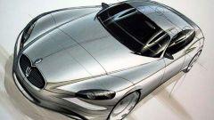 Esclusivo: le prime foto della nuova Maserati Quattroporte - Immagine: 4