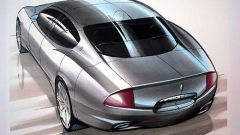 Esclusivo: le prime foto della nuova Maserati Quattroporte - Immagine: 3