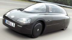 Volkswagen 1L - Immagine: 1