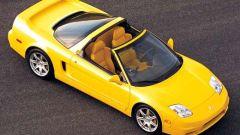 Honda NSX my 2002 - Immagine: 6