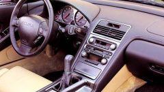 Honda NSX my 2002 - Immagine: 8