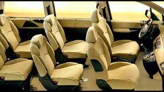 Lancia Phedra - Immagine: 2