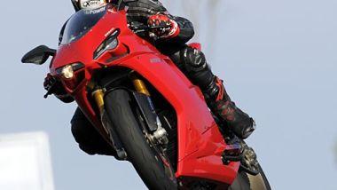 Listino prezzi Ducati 1198