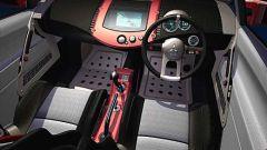 Mitsubishi CZ2 - Immagine: 3