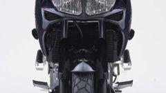 Suzuki DL1000 V-Strom - Immagine: 19