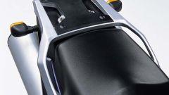 Suzuki DL1000 V-Strom - Immagine: 8