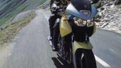 Yamaha TDM 900 - Immagine: 22