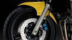 Yamaha TDM 900 - Immagine: 2