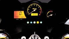 Yamaha TDM 900 - Immagine: 3