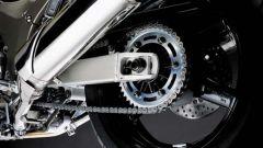 Yamaha TDM 900 - Immagine: 6