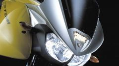 Yamaha TDM 900 - Immagine: 8