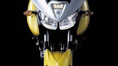 Yamaha TDM 900 - Immagine: 9