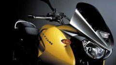 Yamaha TDM 900 - Immagine: 11