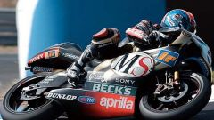 GP di Valencia: Classe 250 - Immagine: 1