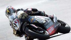 GP di Valencia: Classe 250 - Immagine: 3