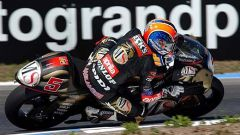 GP di Valencia: Classe 250 - Immagine: 6