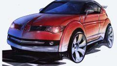 Mitsubishi Pajero Evolution - Immagine: 2