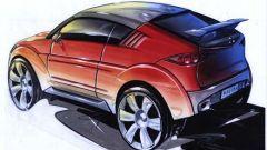 Mitsubishi Pajero Evolution - Immagine: 3