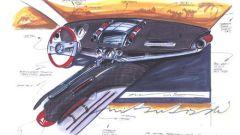 Mitsubishi Pajero Evolution - Immagine: 8