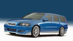 Volvo PCCII - Immagine: 6