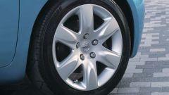 Nissan mm.e - Immagine: 12