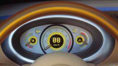 Nissan mm.e - Immagine: 2