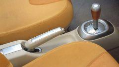 Nissan mm.e - Immagine: 10