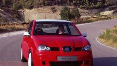 Seat Arosa Racer - Immagine: 5