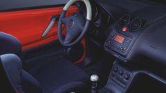 Seat Arosa Racer - Immagine: 3