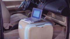 Seat Arosa City Cruiser - Immagine: 4