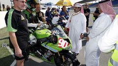 8 Ore di Doha 2008 - Immagine: 23