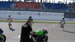 8 Ore di Doha 2008 - Immagine: 35