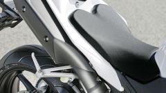 Yamaha R1 - Immagine: 13