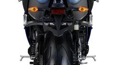 Yamaha R1 - Immagine: 23