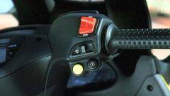 Piaggio X9 500 - Immagine: 3