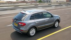 Renault Koleos - Immagine: 3