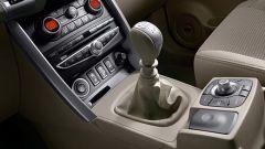 Renault Koleos - Immagine: 11