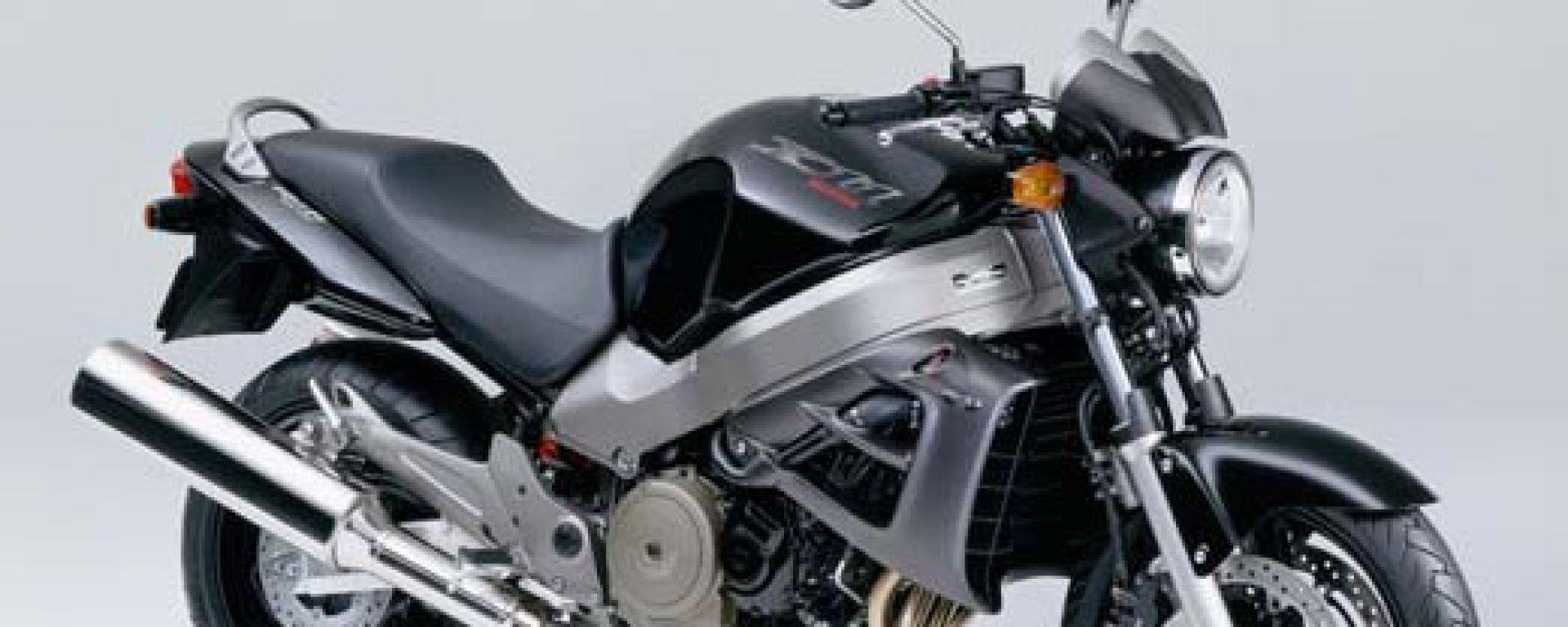 Honda X-11