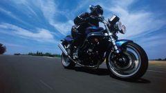 Triumph Speed Triple - Immagine: 4